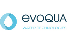 Evoqua Water Technologies, LLC logo